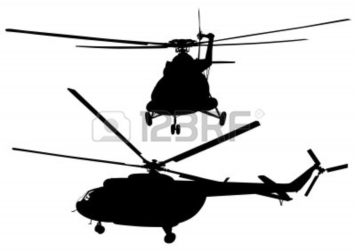 1200x849 Helicopter Clipart White Background