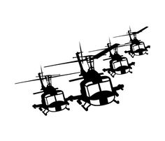 236x202 Images For Gt Apache Helicopter Silhouette Beachwood Mural