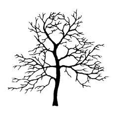 236x229 Related Image Tree Art Tree Art