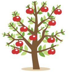 236x236 Tubes Fruits Clipart Edible Food Clipart