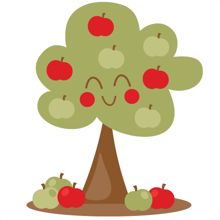 apple tree silhouette at getdrawings com free for personal use rh getdrawings com apple tree clipart free apple tree clipart free