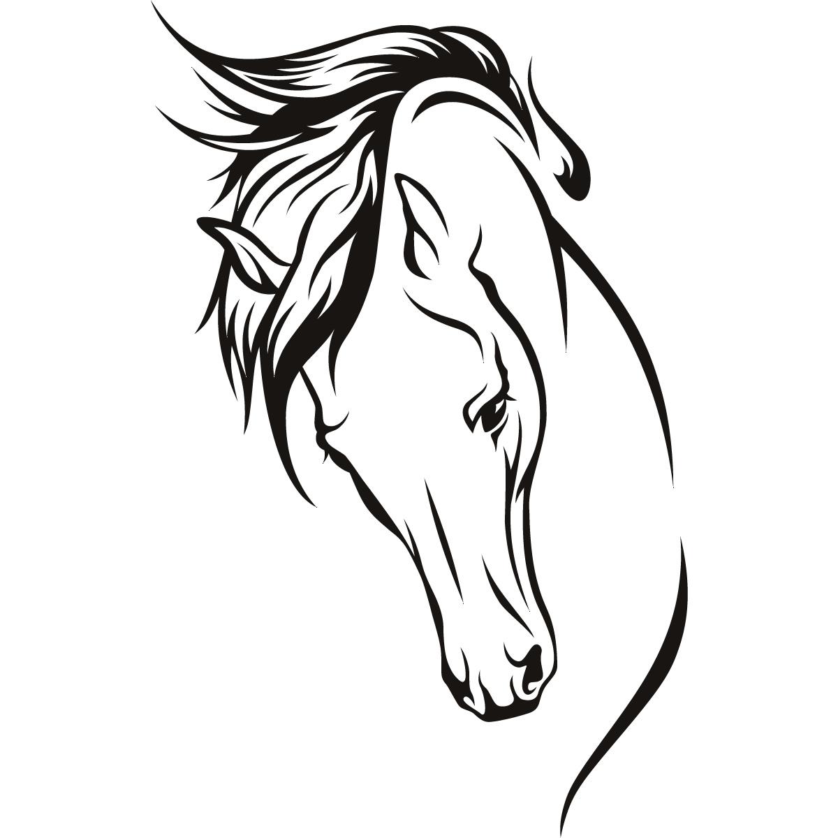 Bildergebnis Fr Pferde Bilder Pferde