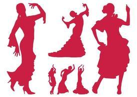 274x195 Belly Dancer Clip Art, Free Vector Belly Dancer