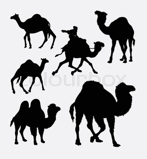 297x320 Horse Animal Action Silhouette. Good Use For Symbol, Logo, Web