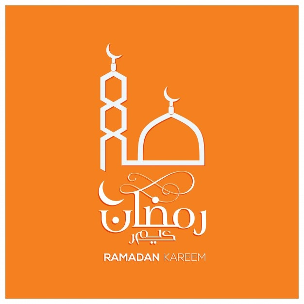 626x626 Arabian Nights Vectors, Photos And Psd Files Free Download