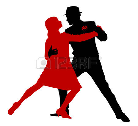450x411 Dance Clipart, Suggestions For Dance Clipart, Download Dance Clipart