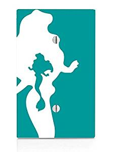 225x300 Cheap Silhouette Mermaid, Find Silhouette Mermaid Deals On Line