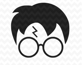 340x270 Butterbeer Svg Just Here For The Butterbeer Harry Potter