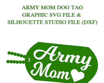 340x270 Paw Prints Files For Cutting Machines Svg And Silhouette