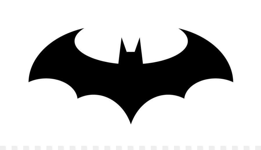 900x520 Batman Arkham Asylum Batman Arkham Knight Batman Arkham City