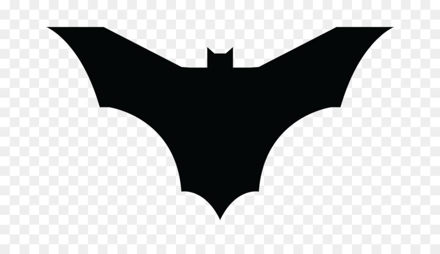 900x520 Batman Arkham Knight Logo Batman Arkham Asylum Killer Croc