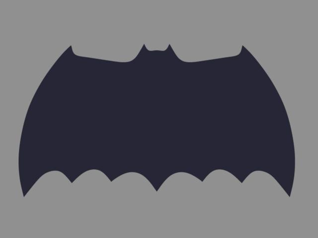 640x480 Batman Dark Knight Returns Comic Cowl Tattoo Ideas
