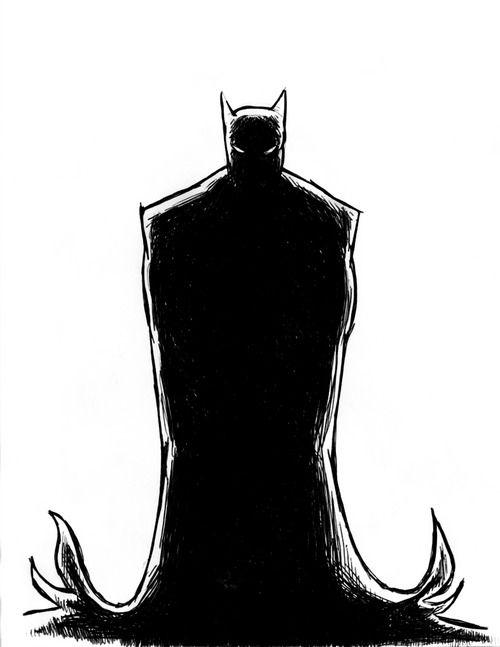 500x647 The Dark Knight Tumblr Ratepennade Dark Knight