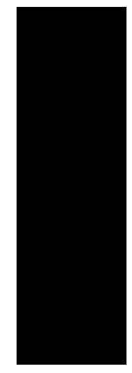 191x539 Armadillo System