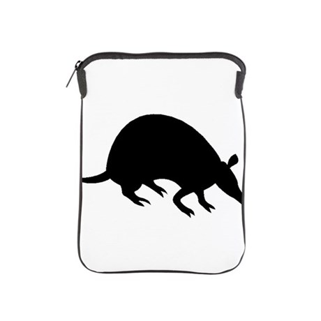460x460 Armadillo Tablet Covers