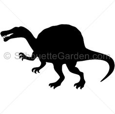 236x234 Armadillo Silhouette Clip Art. Download Free Versions Of The Image