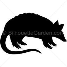 236x234 Horse Silhouette Clip Art Free Vector For Free Download About (21