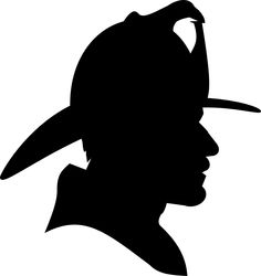 236x250 Saluting Army Soldier's Silhouette Vector