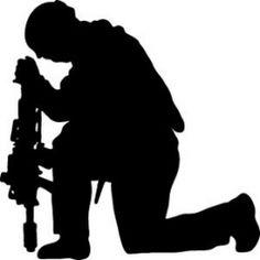 236x236 Army Soldier 2 1a Public Domain Images Websites