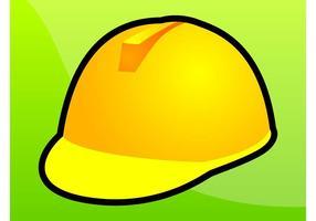 286x200 Soldier Helmet Free Vector Art