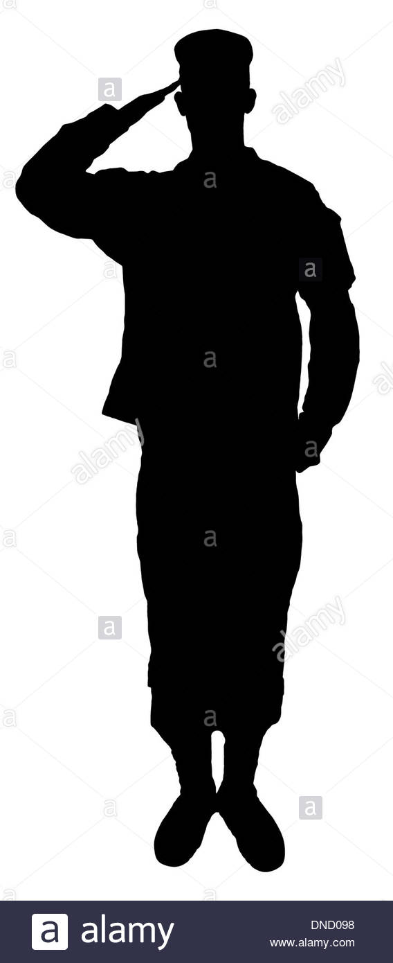 568x1390 Army Soldier Silhouette Black And White Stock Photos Amp Images