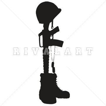 361x361 Boots And Helmet Clipart