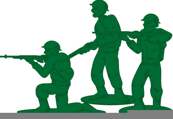 army man silhouette at getdrawings com free for personal use army rh getdrawings com free army clipart images army soldier clipart free