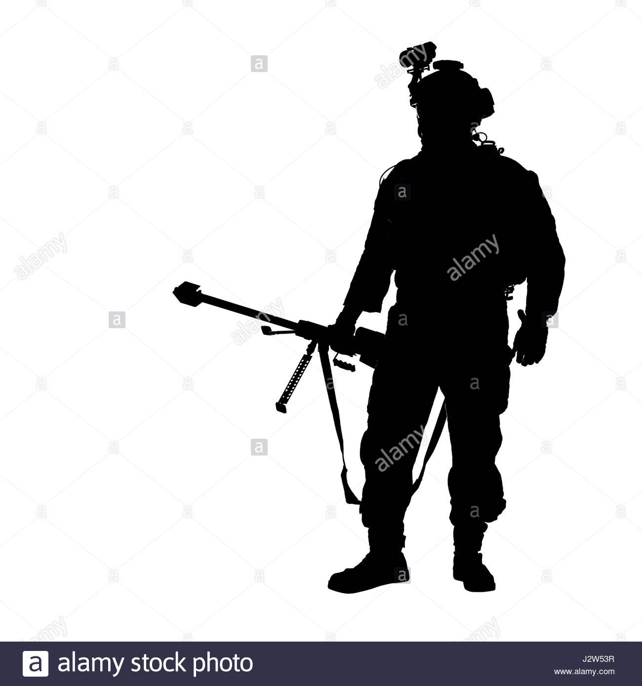 1300x1390 Army Soldier Silhouette Black And White Stock Photos Amp Images
