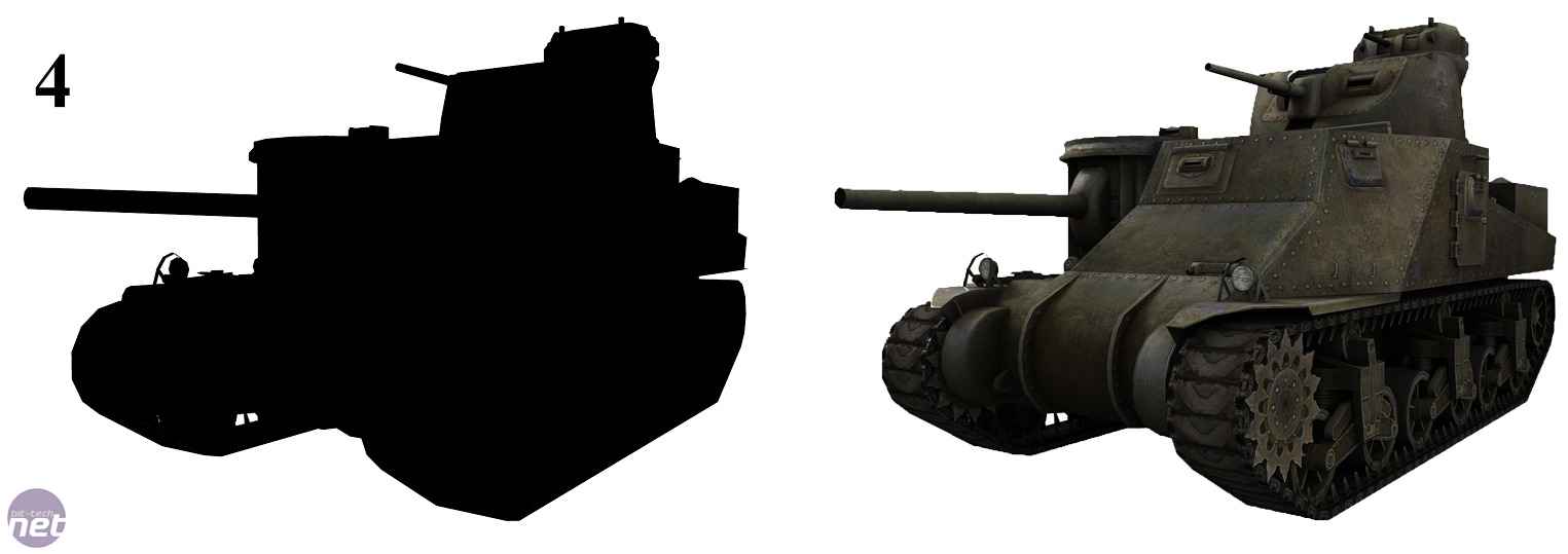 1525x539 Guess The Tank Competition