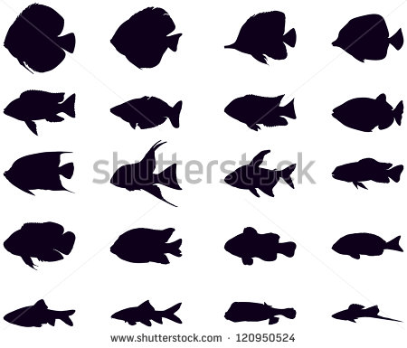 450x385 Tank Clipart Silhouette Collection