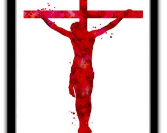 340x270 Religious Art Jesus Paintings Jesus Christ Art Painting
