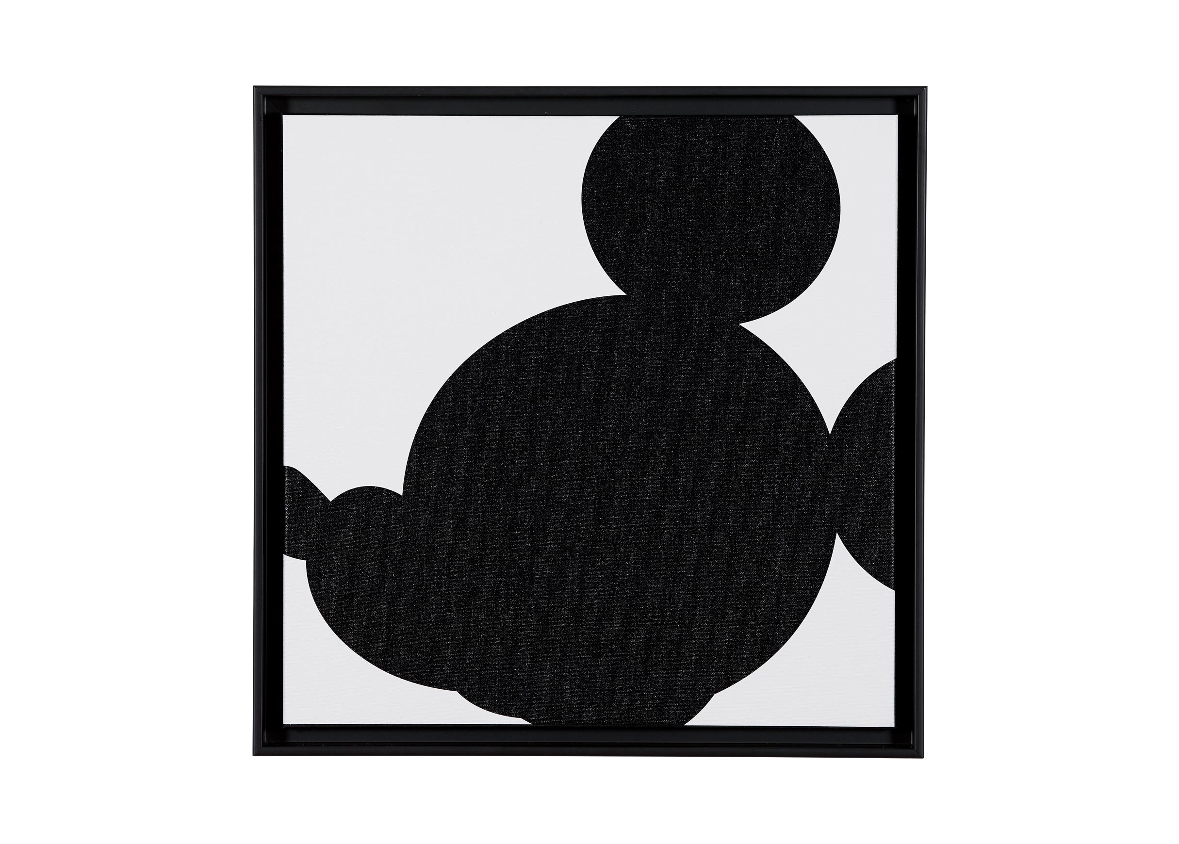 2430x1740 Mickey Quartet Part Iv Art Ethan Allen