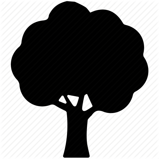 512x512 Ash, Generic Tree, Nature, Shrub Tree, Tree Icon Icon Search Engine