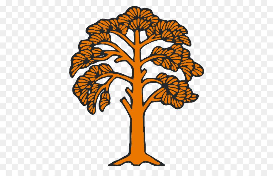 900x580 Tree Common Fig Silhouette Clip Art