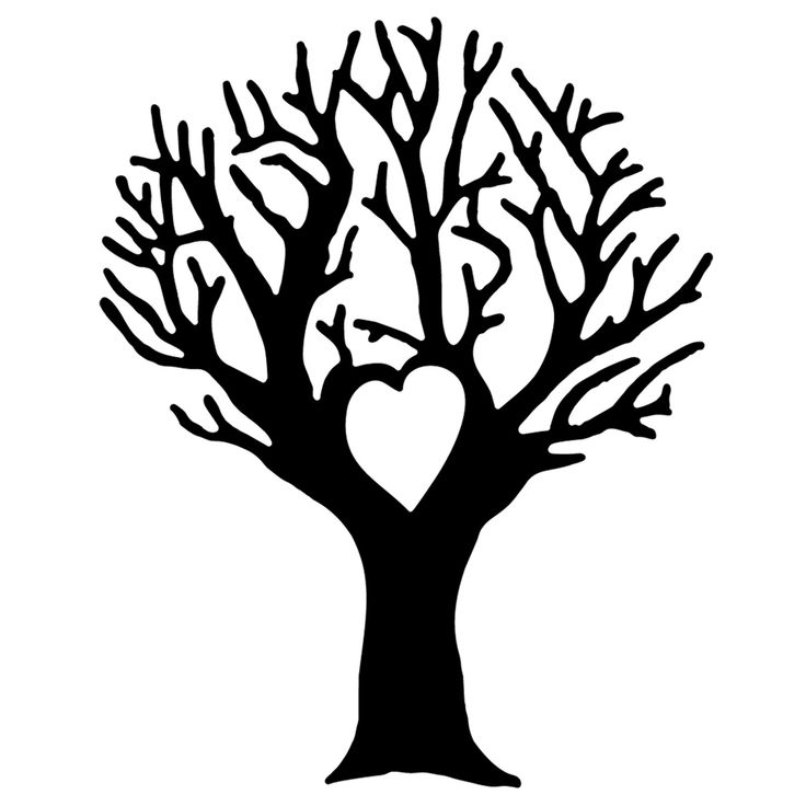 736x736 90 Best Tree Images On Draw, Olive Tree And Embroidery