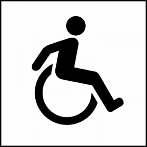 300x300 Accessibility