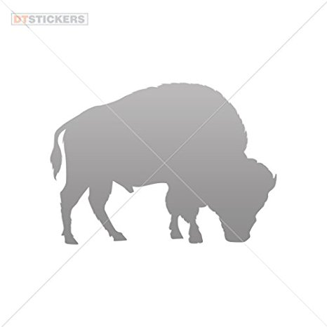 466x466 Cheap Buffalo Atv, Find Buffalo Atv Deals On Line