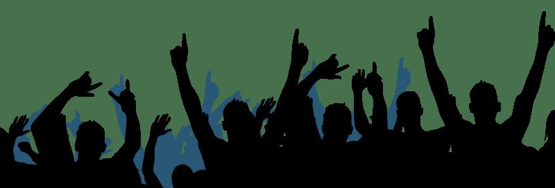 800x272 Paradise Amp Parenting Semana Santa 2018
