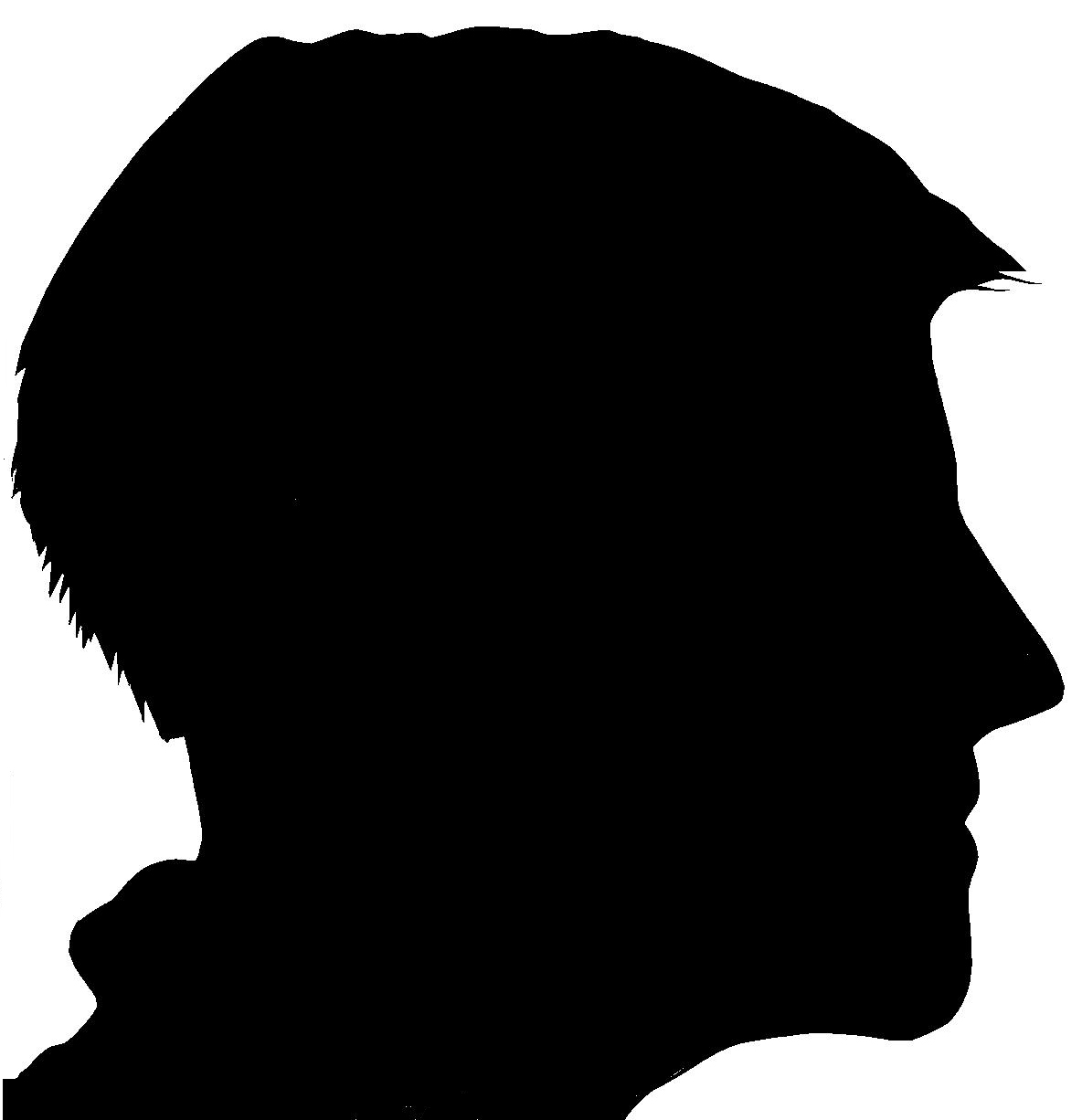 1184x1226 Audience Clipart Shadow Person