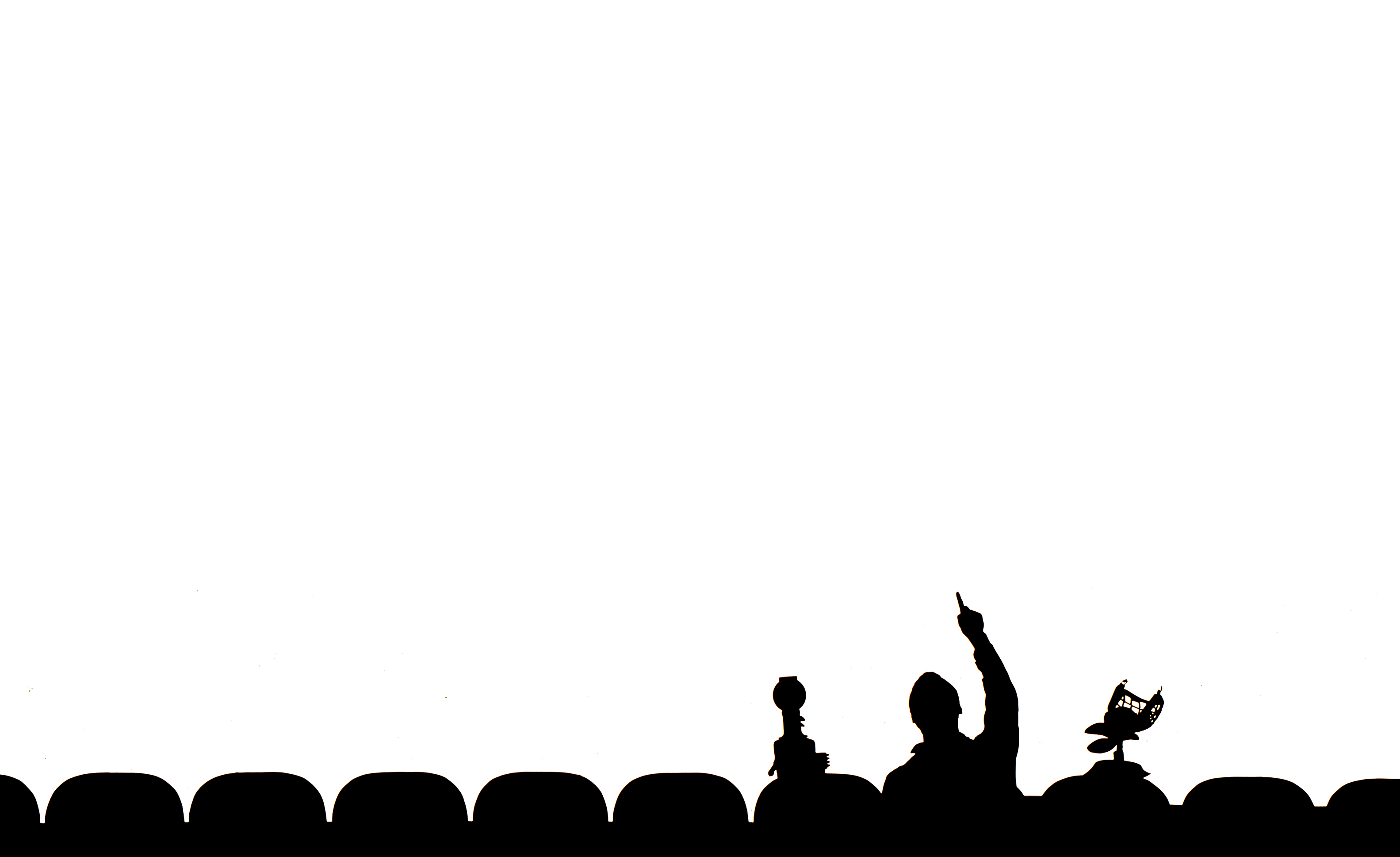 3166x1937 Mst3k Wallpaper Anyone Think Of The Possibilities