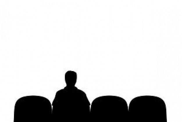 626x419 Audience Photo Free Download