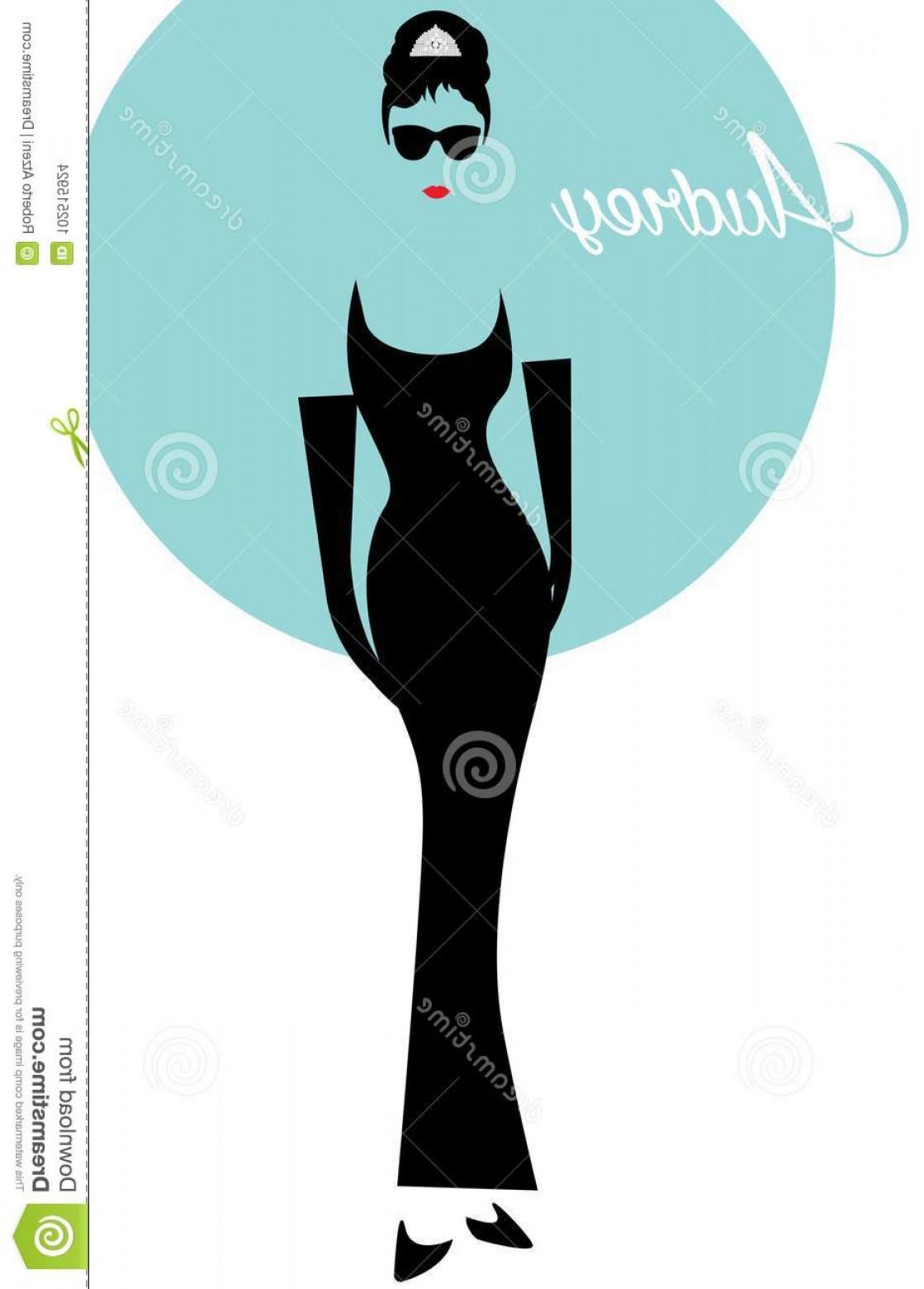 1119x1560 Vector Women Silhouettes With Jewelry Sohadacouri