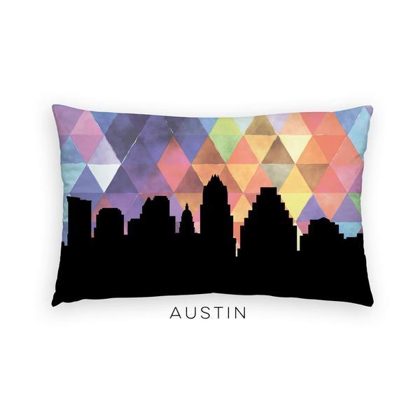 600x600 Austin Paperfinch Design