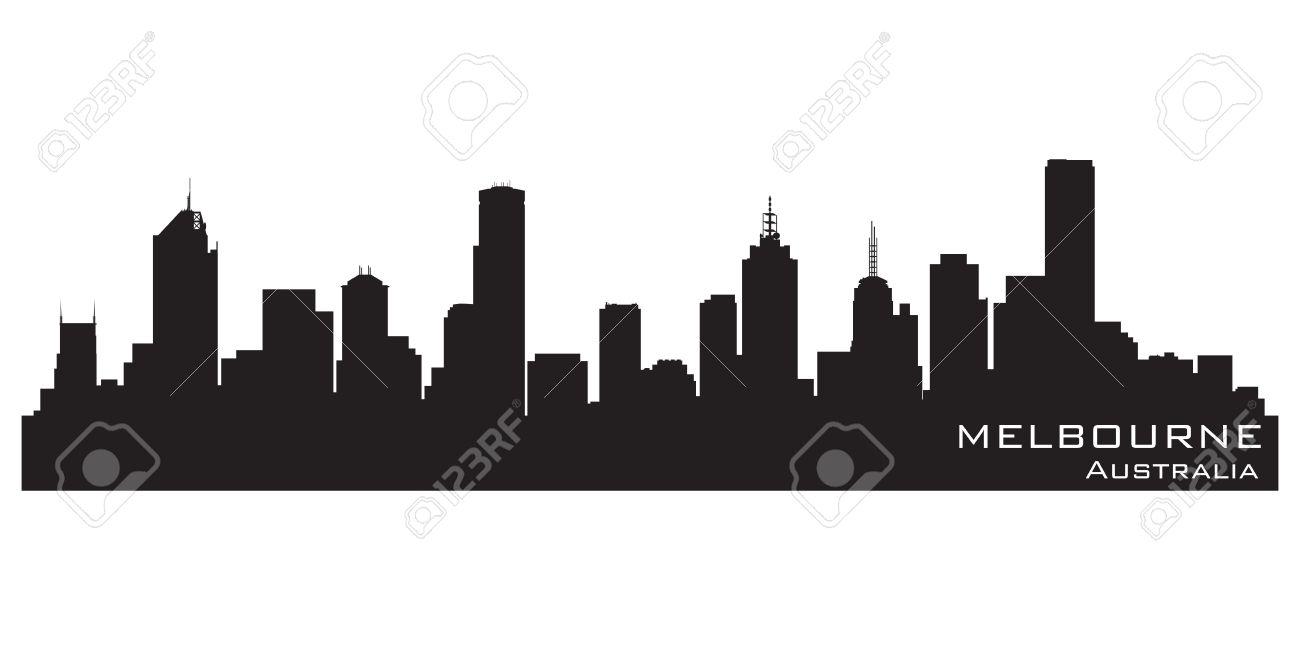 1300x650 Melbourne Clipart Amp Melbourne Clip Art Images