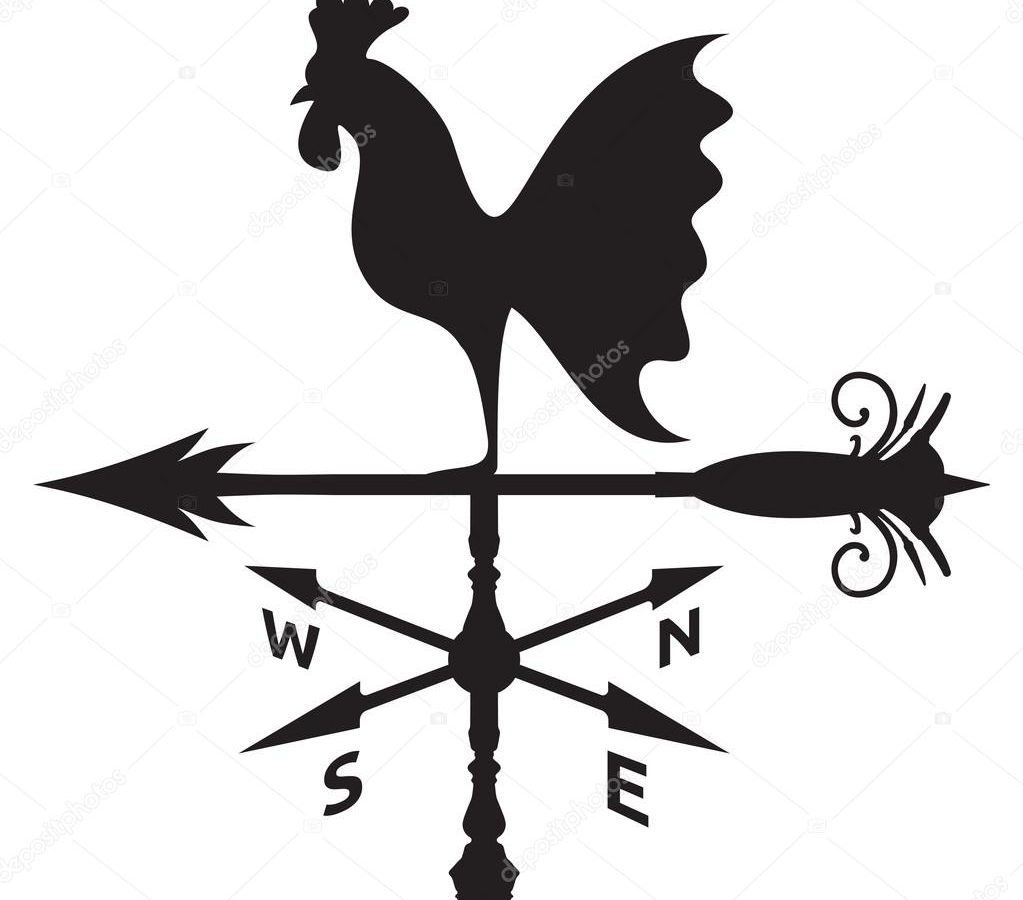 1023x900 Rooster Weathervane Wonderful Weathervanes Copper For Sale