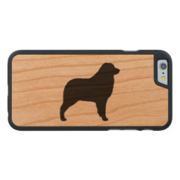 260x260 Australian Shepherd Iphone Cases Amp Covers Zazzle.co.uk