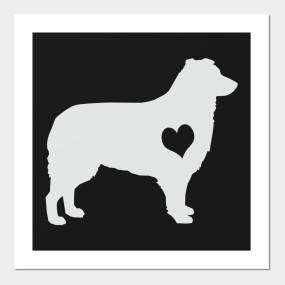 285x285 Adore Aussie Shepherds