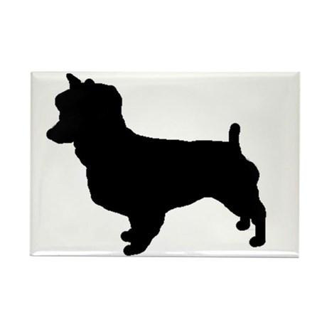 460x460 Australian Terrier Gifts