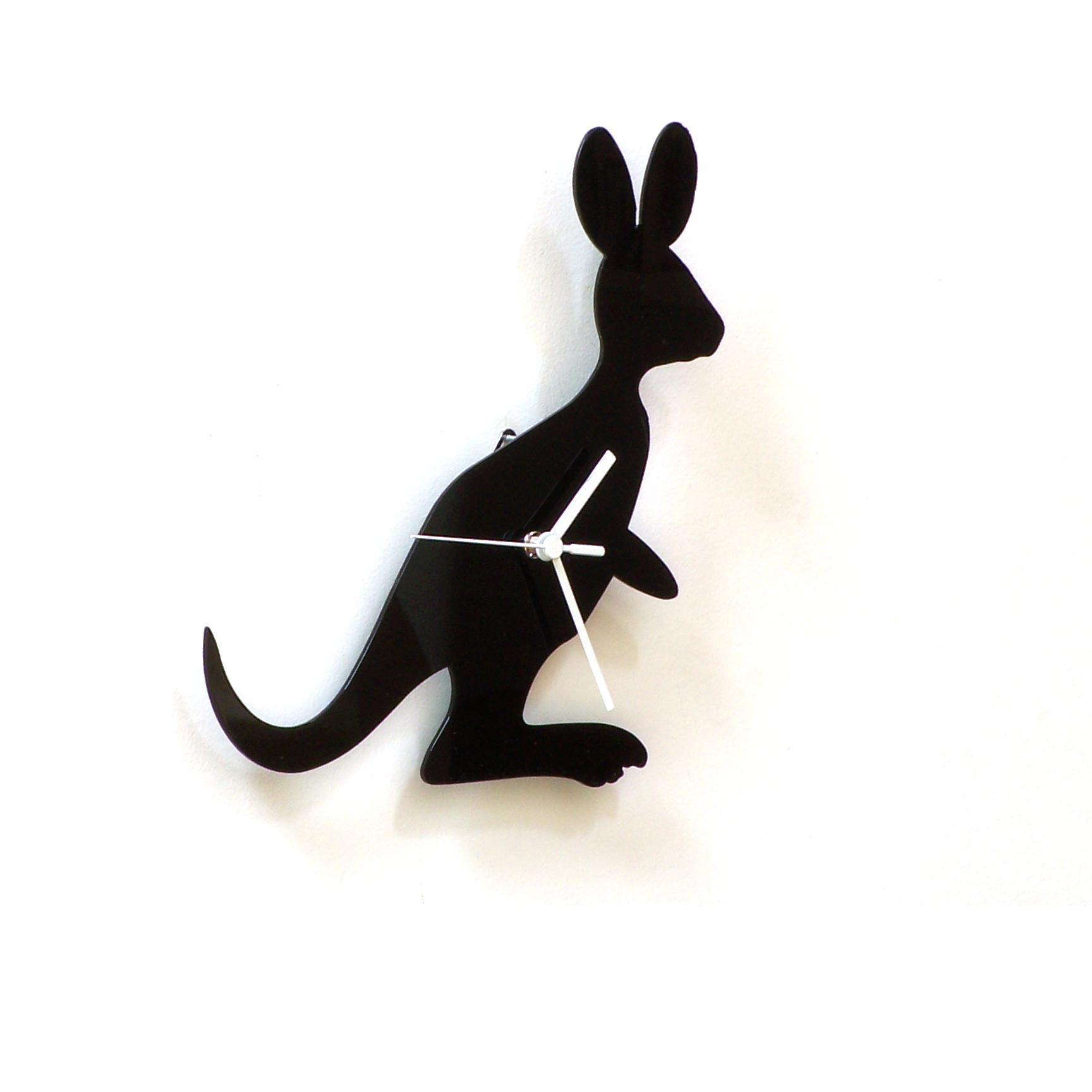 1728x1728 Australian Kangaroo