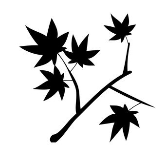 341x340 Free Silhouettes Toy, Ha Ha, Maple, Up